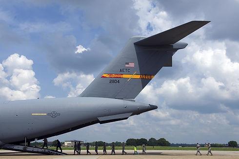 Altus Tail C-17.JPG