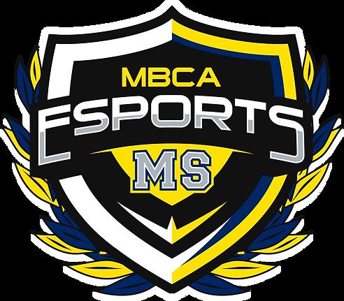 MS eSports Logo.png