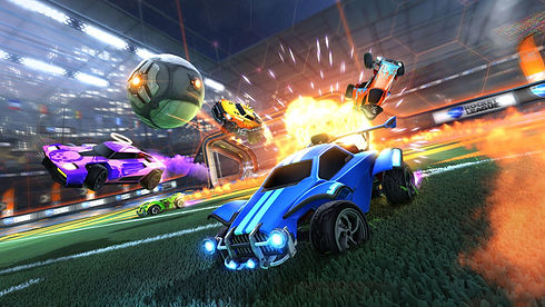 rocketleague2.jpg