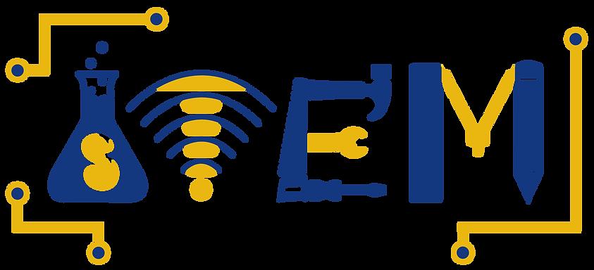 MS-STEM-Logo.png