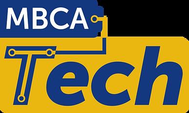 MBCA Tech Logo.png