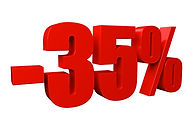 35%off.jpg