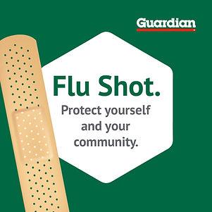flu shot!.jpg
