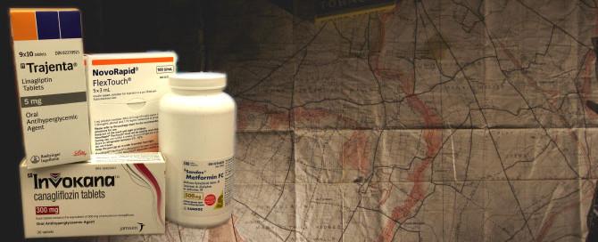 Navigating the Diabetes Navigation Landscape