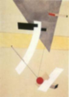 04_El Lissitzky - Proun 12 E (1923).jpg