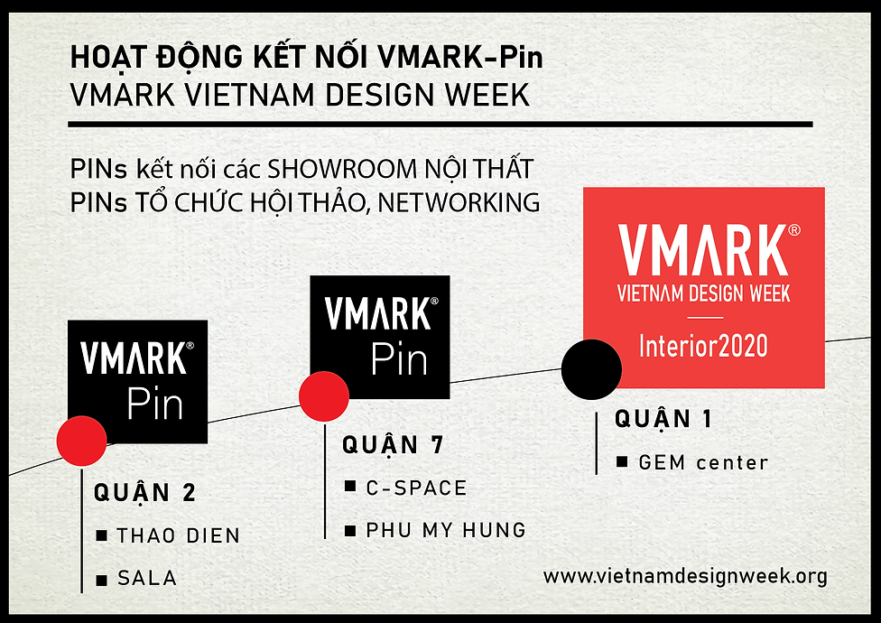 Poster T11 wEEK 2020(VN)-02.png