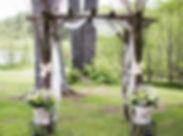 K+K++003_edited.jpg