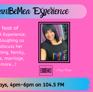 CANIBEMEA-Experience-FB-Banner.png