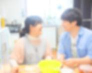 初ブログ写真.JPG