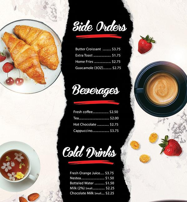 Breakfast Menu page 4.jpg