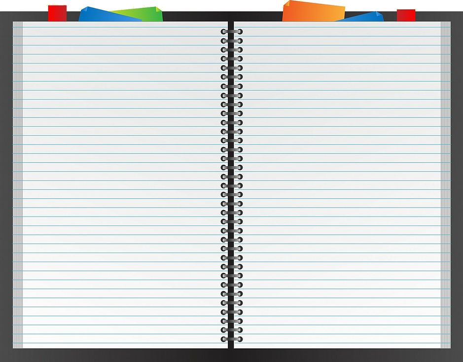 notebook-316823_1280.png