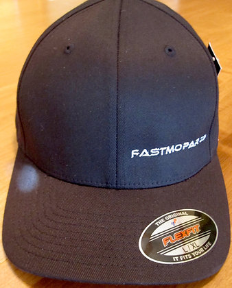 Fast Mopar FlexFit Hat