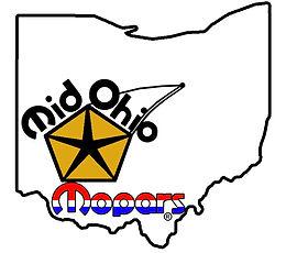 Mid-Ohio%20Mopars%20Color%20Logo%20_edit