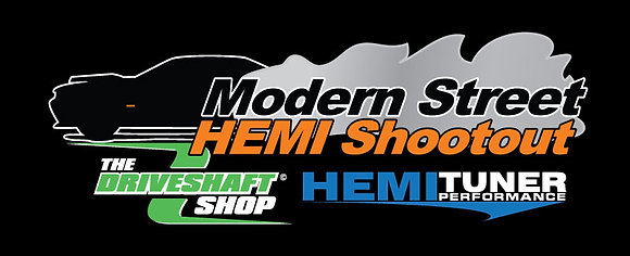 MSHS Gen3 Hemi Challenge