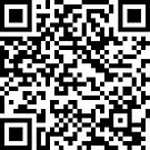 TCEA QR Code.png