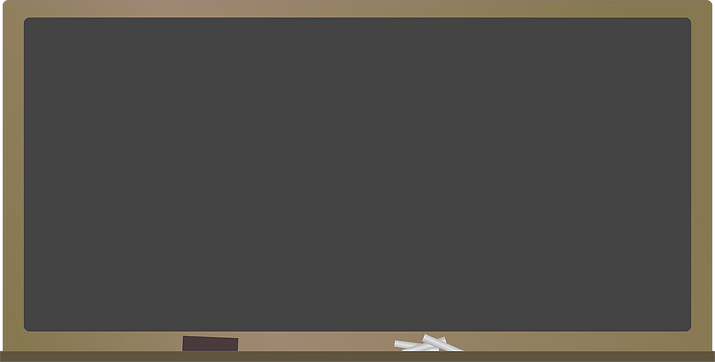 blackboard-148588_1280.png
