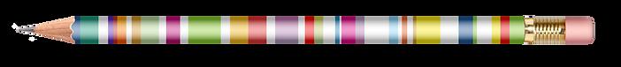 pencil-2391247.png