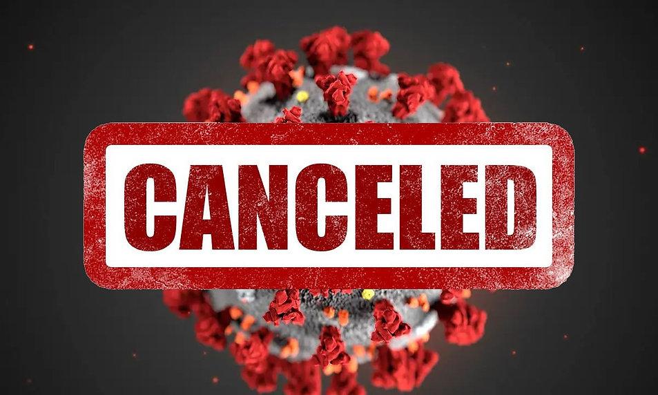 canceled.jfif