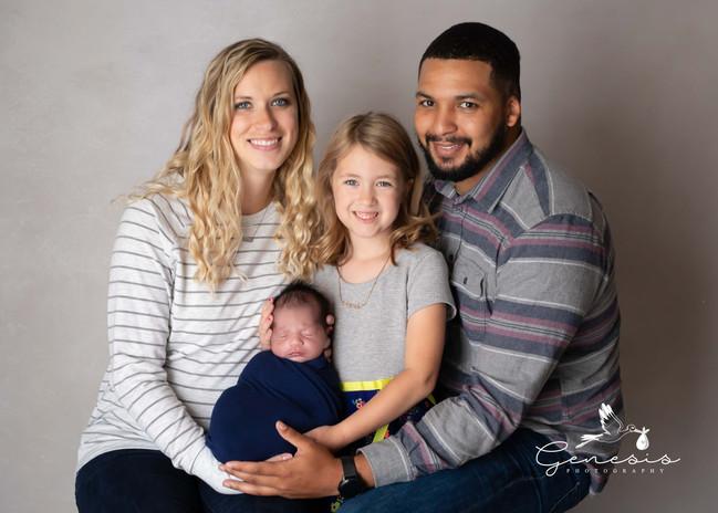 newborn photography lincoln nebraska