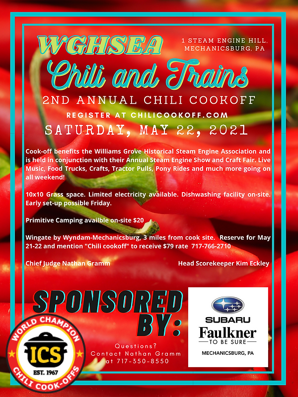 Chili and Trains (2).png
