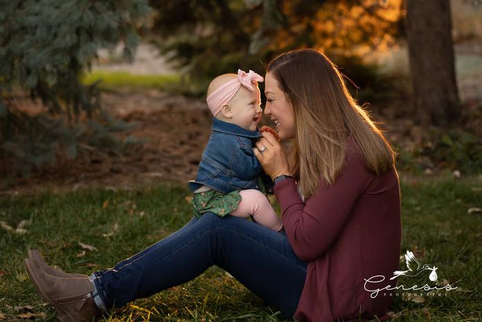 family photography lincoln nebraska