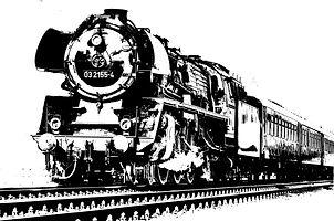 monochrome-2292189_1920.jpg