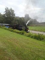 The 643 steamer in action1.jpg