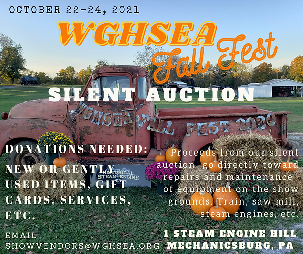 WGHSEA Fall Fest (61).png