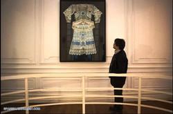 casa-cultura-china-en-argentina