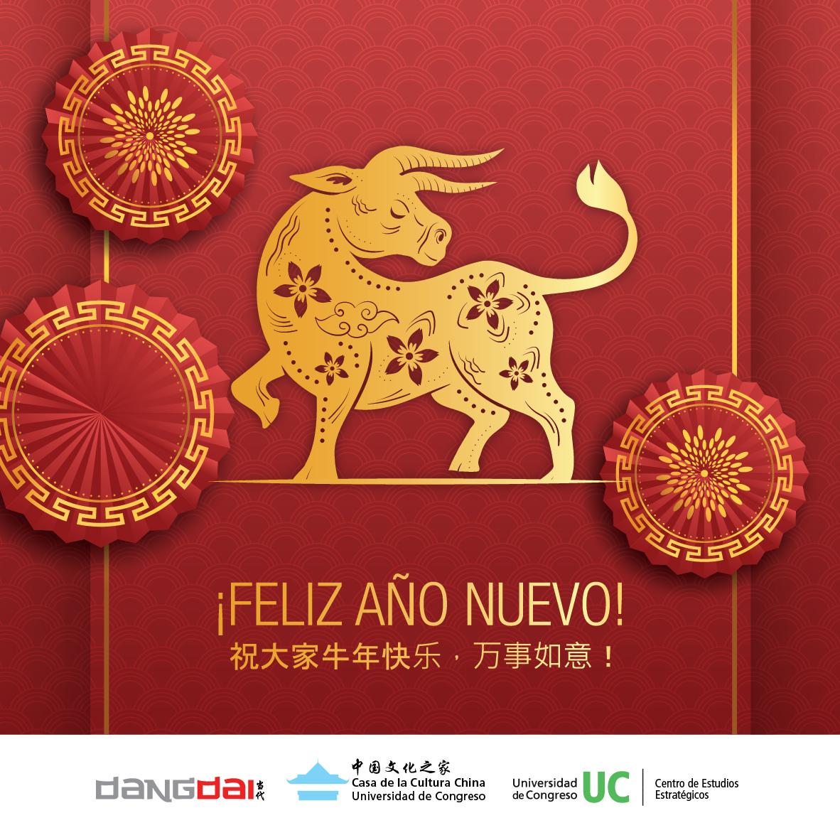 Flyer_Año_Chino bufalo
