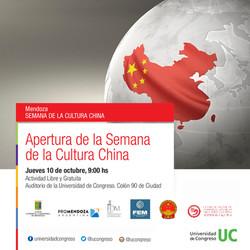 Flyer_Semana_China_Apertura