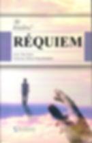 Requiem tapa.jpg