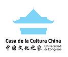 Casa de la Cultura China