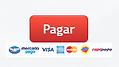 pagar.PNG