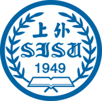 Acuerdo académico entre la UC y la Shanghai International Studies University (SISU) 国会大学与上海外国语大学就学术交