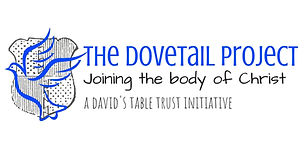 dovetail project FINAL WHITE BG.jpg