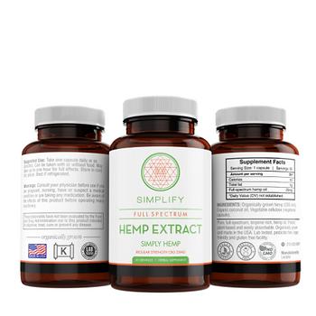 Simplify Hemp CBG Herbal Supplement.png