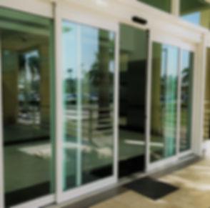 automaticdoors.jpg