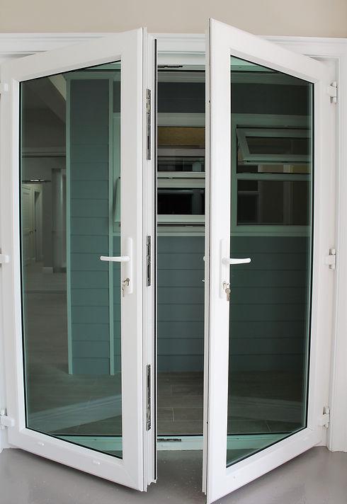 French Door.jpg