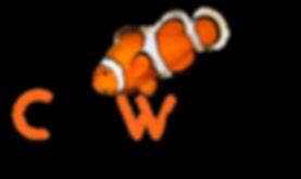 Coral Windows Bahamas Logo-updated.png