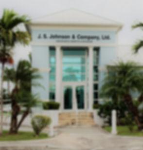 JS Johnson4.jpg