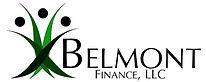 Belmont Logo.jpeg