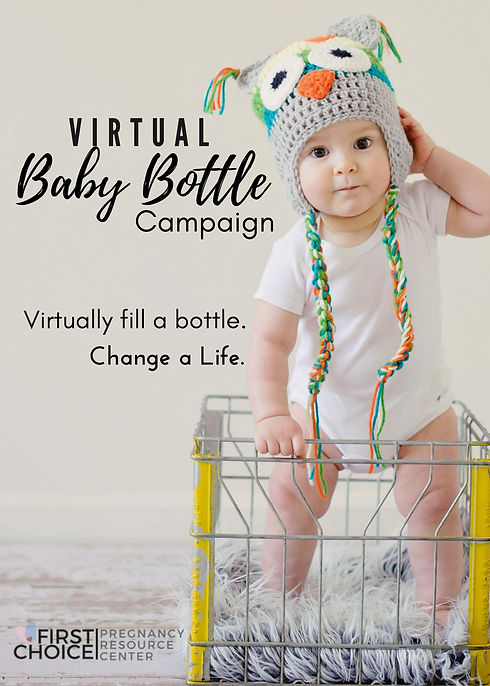 Copy of Virtual Baby Bottle Campaign.png