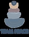 TEAMPEACE_Logo_Color-01.png