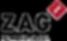 ZAG_logo-copy.png