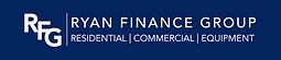 Ryan Finance.png