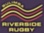 riverside logo 1 2018.png