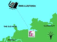 Lusitania Map.jpg