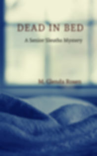 Dead in Bed Cover Updated Final Jan 2019