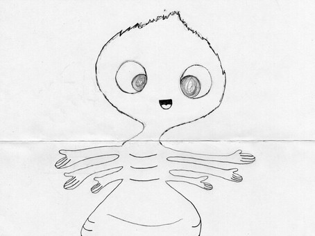 Exquisite Corpse a Surreal Drawing Game